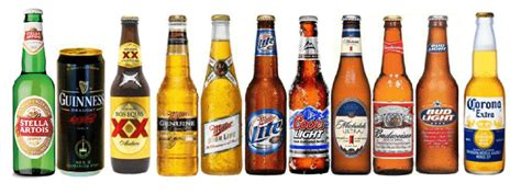Alcohol Content Of Miller Lite Johny Fit