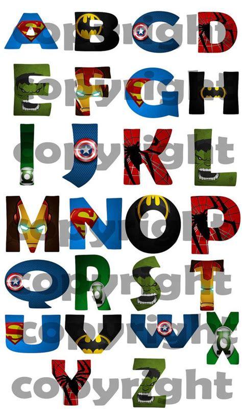 printable superhero font superhero letter s worksheet for preschoolers superhero