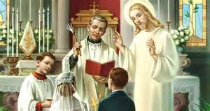marriage homily preparing for marriage mass homily fr ed broom omv