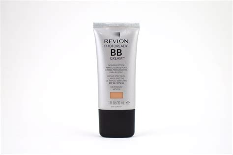 Revlon Photoready Bb resenha revlon bb photoready 2beauty marina smith