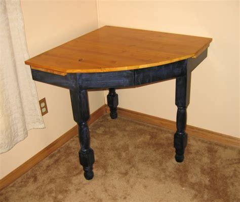 compact corner desk compact corner desk