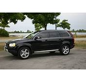 2007 Volvo XC90  Other Pictures CarGurus