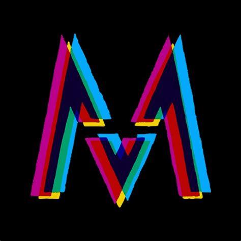 maroon logo image gallery maroon 5 symbol