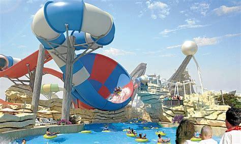 theme park abu dhabi things to do in abu dhabi for kids this summer abu dhabi