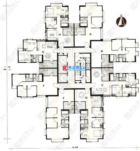 Floor Plan by