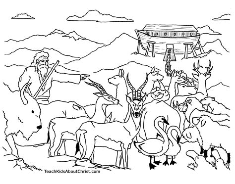coloring pages with bible stories coloring pages children bible stories coloring pages