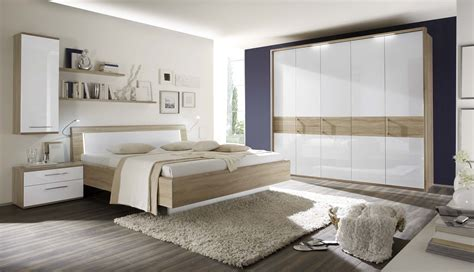 walnut and white bedroom furniture walnut and white bedroom furniture bedroom furniture set