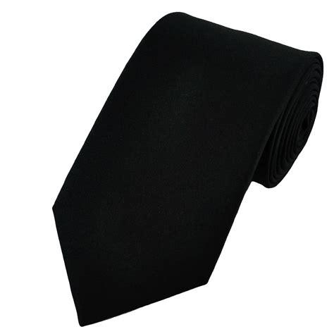 black tie black tie png image