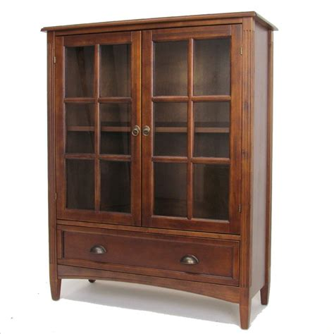 antique bookcases with glass doors decor trends having