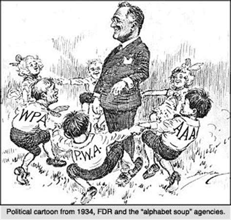great depression political cartoons | politics | pinterest