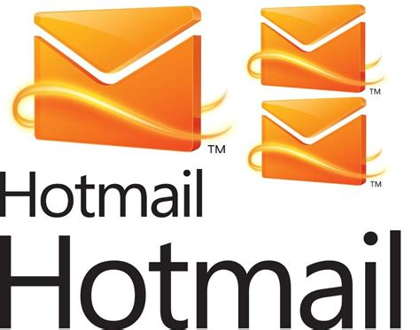 Search By Email Disabled I Will Provide 300 Hotmail Accounts With The Spam Filter Disabled For 5 Seoclerks