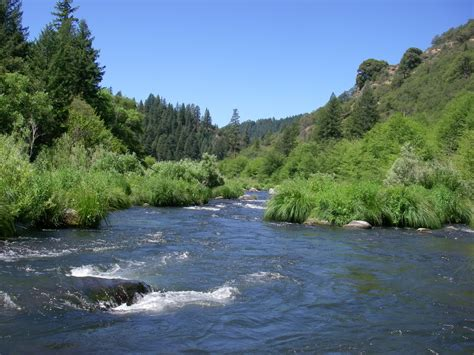 river pit the pit california river okay wallpaper