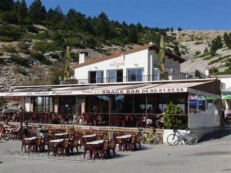 chalet reynard restaurants stations de ski b 233 doin adresse carte