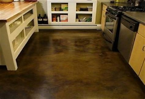 how to stain concrete floors do it yourself step by step how to stain concrete floors do it yourself step by step