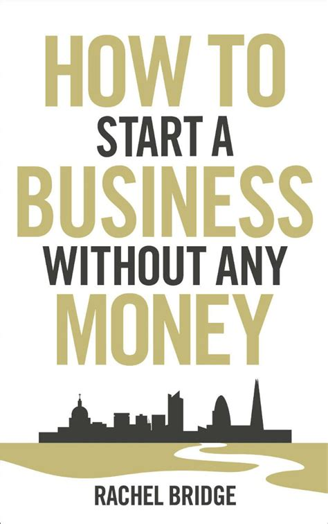 how to start home design business 28 images day 2 of