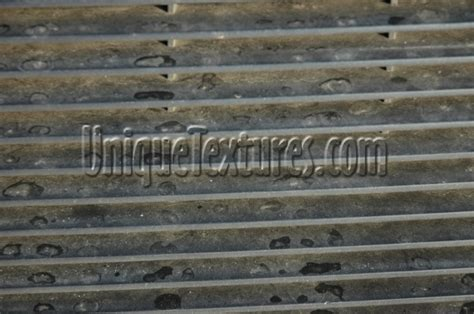 Grille Horizontal Darty by Uniquetextures Background Texture Vent Drain Horizontal