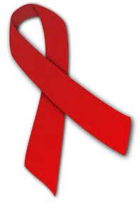 aids awareness color file ribbon svg wikimedia commons