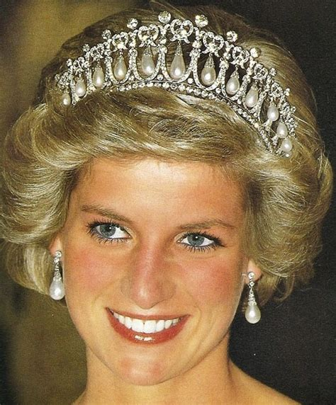 princess diana lovers tiara mania queen mary of the united kingdom s lover s