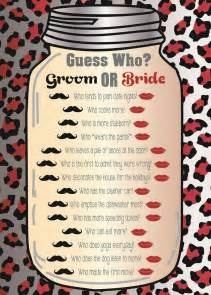 Bride And Groom Chair Covers Guides For Brides Blog Hen Weekend Fun And Games