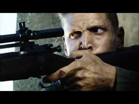 sniper youtube football soccer sniper youtube