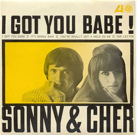 i got you babe sonny and cher top of the pops 1965 301 moved permanently