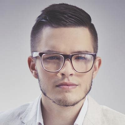 what is the hipster hairstyle hipster hair men memes
