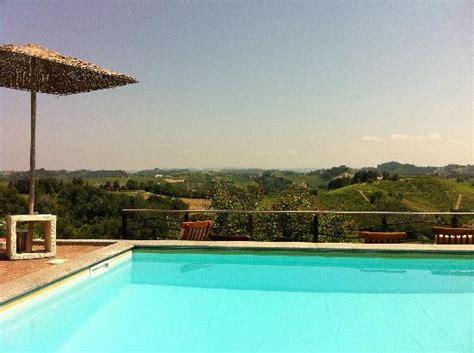 nice pool nice pool below the main house picture of villa tiboldi
