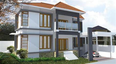 jasa desain autocad solidworks 3dmax jasa desain gambar rumah di posisi hook