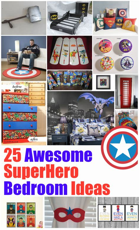 superheroes bedroom ideas lego batman movie join me in the excitement u me and the kids