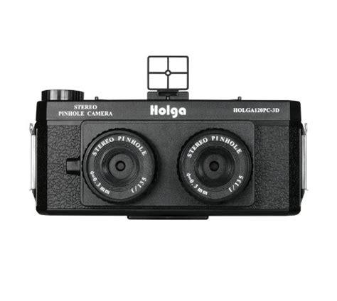 holga stereo cheapest price holga 120pc 3d stereo pinhole