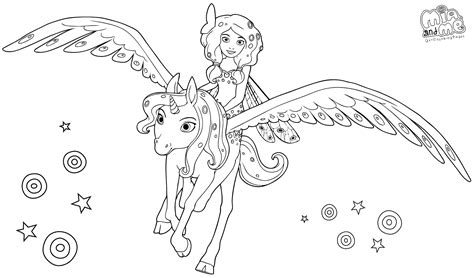 unicorn coloring book coloring book with beautiful unicorn designs unicorns coloring books books and me coloring pages getcoloringpages