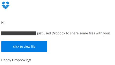 email yahoo phishing fake dropbox email phishing scam alert april 2017