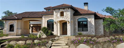 mediterranean home builders mediterranean style homes exterior www pixshark com images galleries with a bite