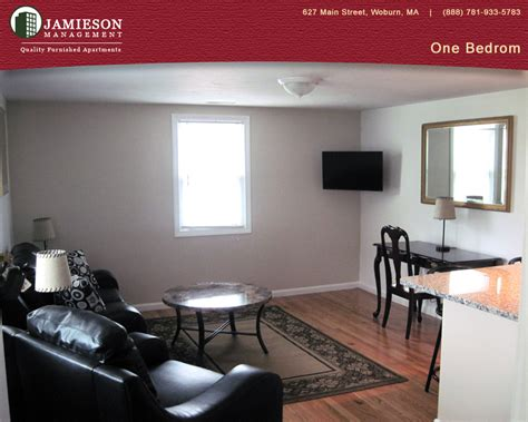 one bedroom apartments boston ma furnished apartments boston one bedroom apartment 79