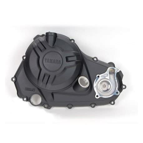 Spare Part Yamaha R25 Cover Crankcase Right Yamaha Yzf R3 R25 2015 2016 1wd