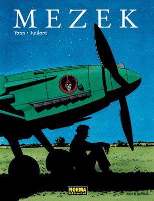 libro mezek opiniones de avia s 199