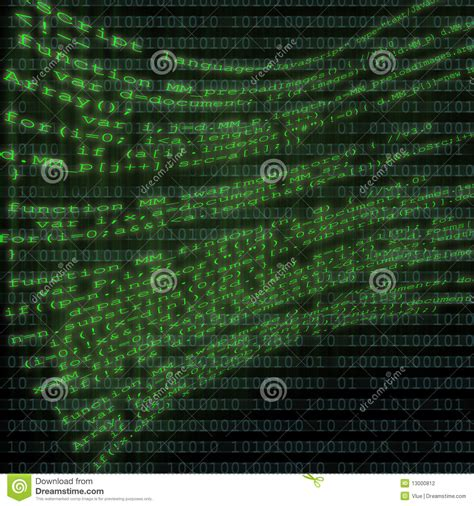 java script computer code stock photography image