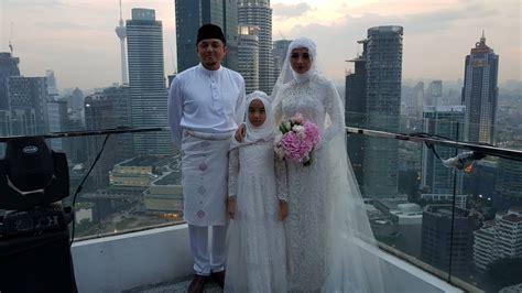 wedding laudya bak princess saat menikah ini inspirasi gaun pengantin