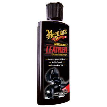 Meguiars G18905 Ultimate Leather Balm 564 Oz leather interior car care
