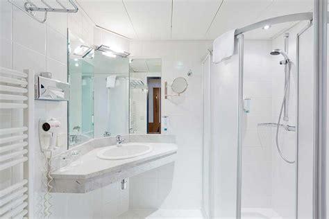 Badezimmer In Englisch by Badezimmer Elvenbride