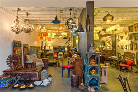 home decor stores in bangalore