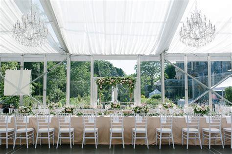 casa loma glass pavilion wedding mango studios