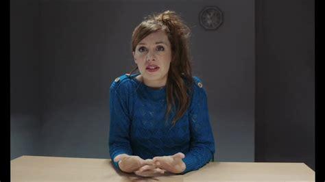 film jeune lyon bande annonce de jeune femme au cin 233 ma lyon comoedia