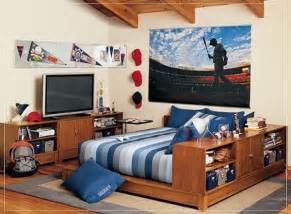 Design Boys Bedroom 25 Room Designs For Boys Freshome