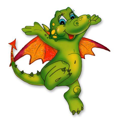 imagenes infantiles png imagenes png de dragones clipart best