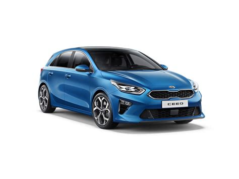 economy kia kia cee d technical specifications fuel economy
