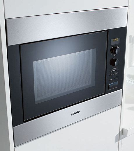 undermount microwave 15 best images about kitchen on cutlery trays