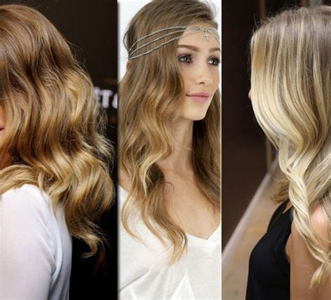 is ombre still in fashion 2014 carmellowelove