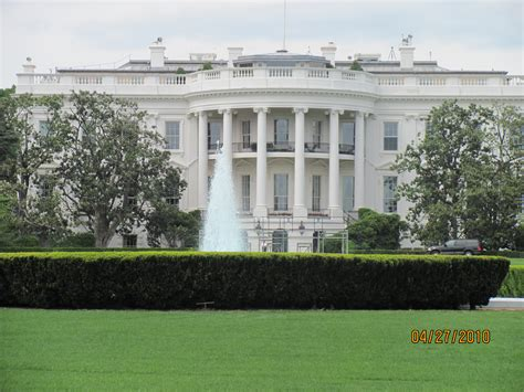 white house location address of the white house house plan 2017