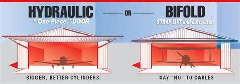 hangar design group prefab home hangar design group prefab home hangar design group